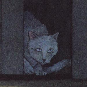 Weisner-Detail-Cat