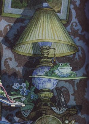 Weisner-Detail-Lamp