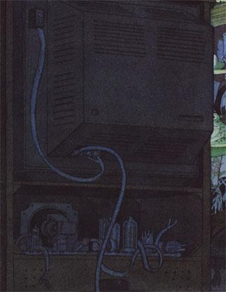 Weisner-Detail-TV