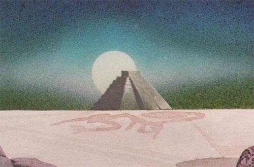 Dean-DetailPyramid