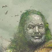 Sadlos-DetailHead