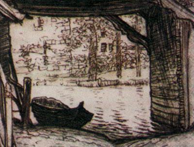 Rackham-Detail-Boat