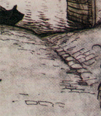 Rackham-Detail-Cobblestones