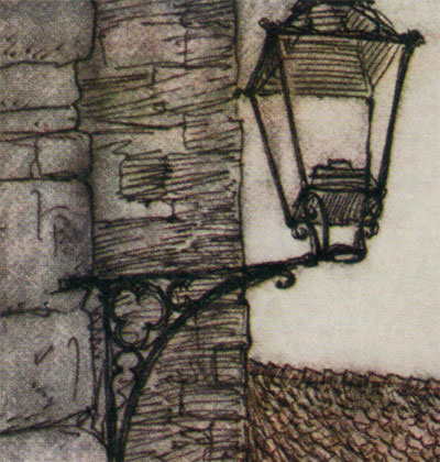 Rackham-Detail-Lamp