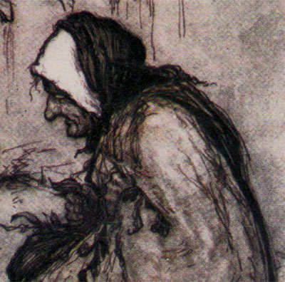 Rackham-Detail-Woman