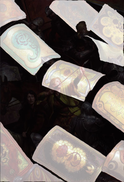 Giancola-AbstractShields