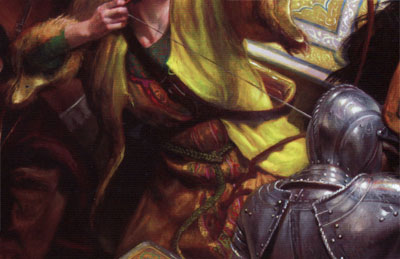 Giancola-DetailClothes