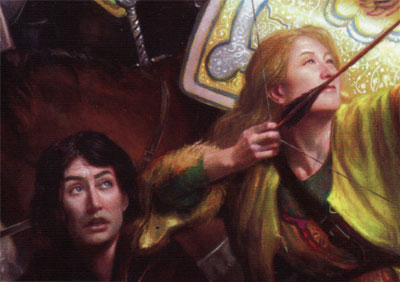 Giancola-DetailFaces