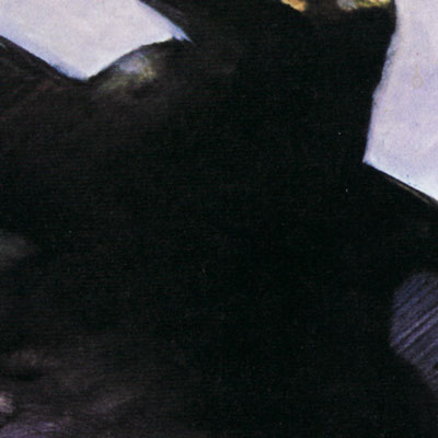 Frazetta-Detail-NoForms