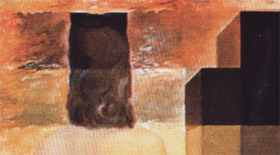 Dali-Detail-Edges