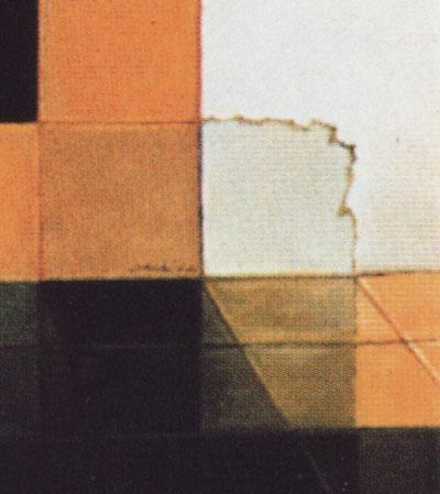 Dali-Detail-Realism