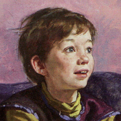 Gurney-Detail-Boy