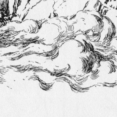 Tezuka-Detail-Clouds