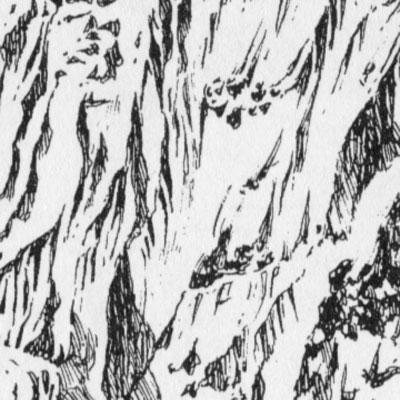 Tezuka-Detail-MountainFace