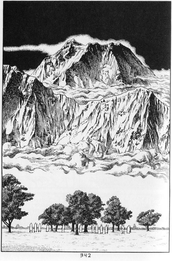 Tezuka-MountainPlain