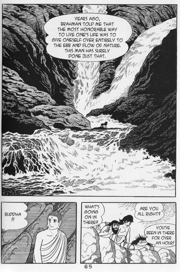 Tezuka-Naradatta