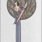 aerialist_i_by_sequentialscott